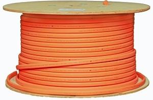 греющий кабель для площадок
